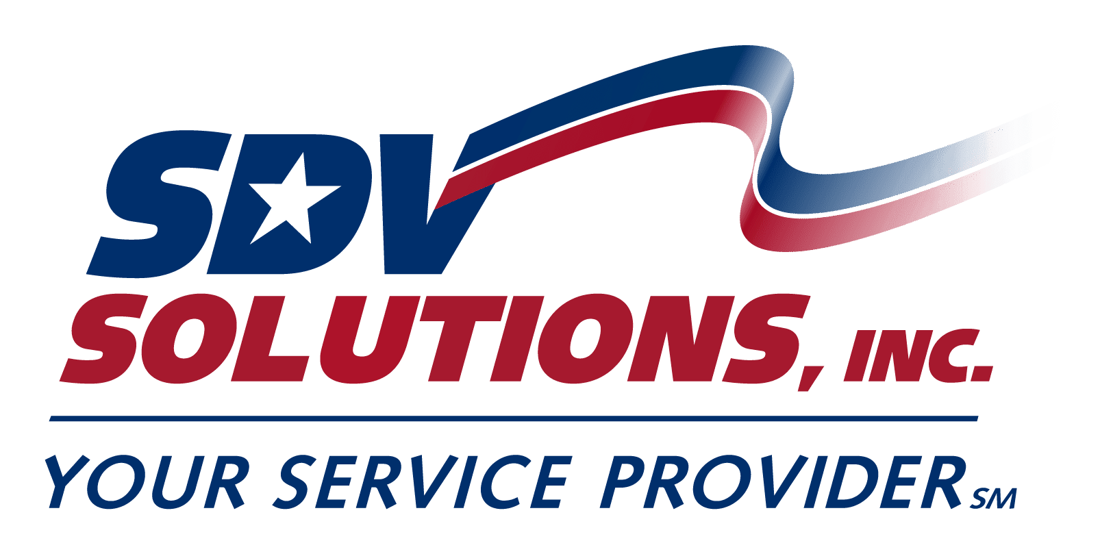 Client Logo - Digital Marketing for Government Contractors
